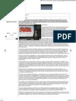 A fuego lento-2013-PanelIntergubernamental de Cambio Climático (IPCC)-informe Cambio climático