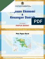 32. PAPUA BARAT.pdf