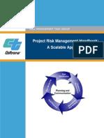 PRM Handbook