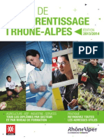 143Guideapprentissage20132014RhoneAlpes