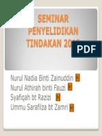 PEMBENTANGAN SESI KE 3.pptx