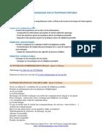 fiche-pédagogique-sur-le-téléphone-portable1.pdf