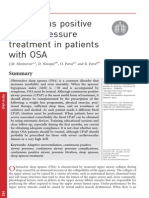 Continuous positive airway pressure treatment in patients with OSA.pdf