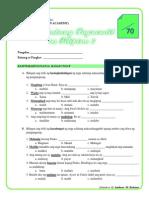 Fil 6 2nd PT.pdf