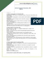 cn2m.pdf