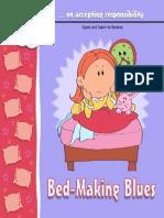 Bed-making-Blues.pdf