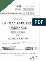German Explosive Ordnance.pdf