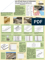 TSG_poster_architecture