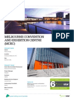 Melbourne_Convention_and_Exhibition_Centre.pdf
