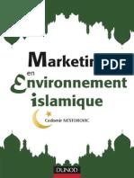 Marketing Islamic