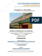 1 Aut-programacion-estructuras Del Vehiculo-13-14 (1)