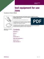gs38.pdf