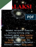 GALAKSI (1)