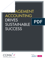 CGMA - Role_Of_Management_Accounting.pdf