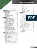 HD25e-M-en-GB.pdf