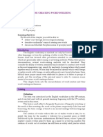 7.Lexicology.pdf