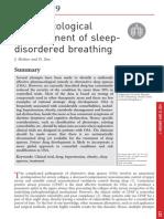 Pharmacological management of sleep-disordered breathing.pdf
