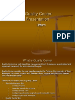 Quality CQenter.ppt