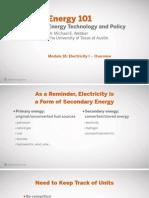Energy101_Module_18.pdf