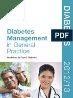 DM_Guide.pdf