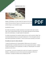 articole franceza.docx