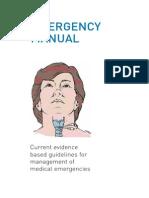 GP Emergency Manual.pdf