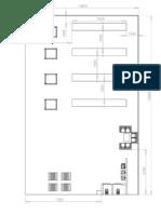 Flooring_assy.PDF