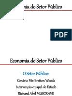 Economia do Setor Público - 2.pdf