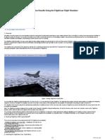 NI-Tutorial-2942-en.pdf