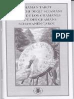 Shamanic Tarot instructions.pdf