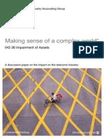making_sense_of_a_complex_world_ias_36.pdf