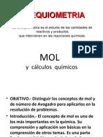 molycalculosquimicos