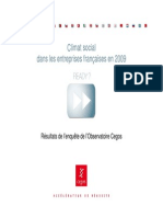 climatsocial-091026045506-phpapp01.pdf
