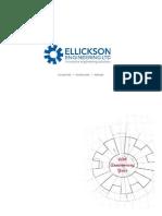 Escalator & Travelator.pdf