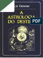 liz greene - astrologia do destino.pdf