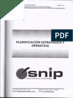 FEPI modulo2