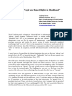 Indigenous_People_and_Forest_Rights_in_Jharkhand.pdf