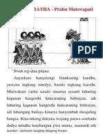 JEJER WIRATHA.pdf