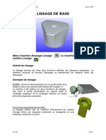 lissage2004-solidworks.pdf