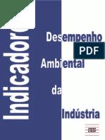 NDICADORES-DE-DESENPENHO-AMBIENTAL-DA-INDÚSTRIA-2004.pdf