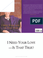 Byron Katie - ebook - I Need Your Love (complete).pdf