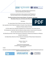 06-18-13 Energy and Health side event invite - final.pdf