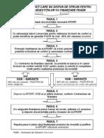 Pasii_de_accesare_a_Fondului_de_Garantare_a_Creditului_Rural_(FGCR).pdf