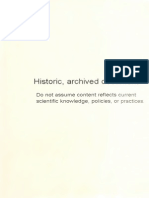 electroculture1379brig.pdf