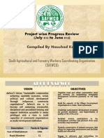 Safwco Progress- July 012 to June 013 By Naushad Kazi.pdf