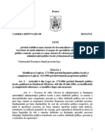 proiect-lege-28-1-10-2013.doc