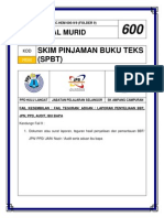 muka dpan fail SPBT.docx