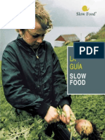 Guia Slow Food Esp