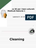 8_MeshLab_Mesh_Processing1.pdf