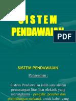 19800997 b16 Sistem Pendawaian